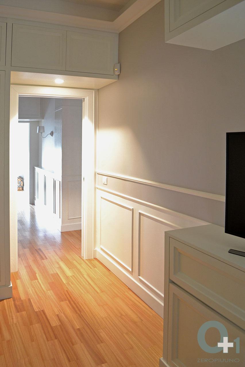 ristrutturazione-chiavi-in-mano-camera-da-letto-con-arredo-su-misura ...