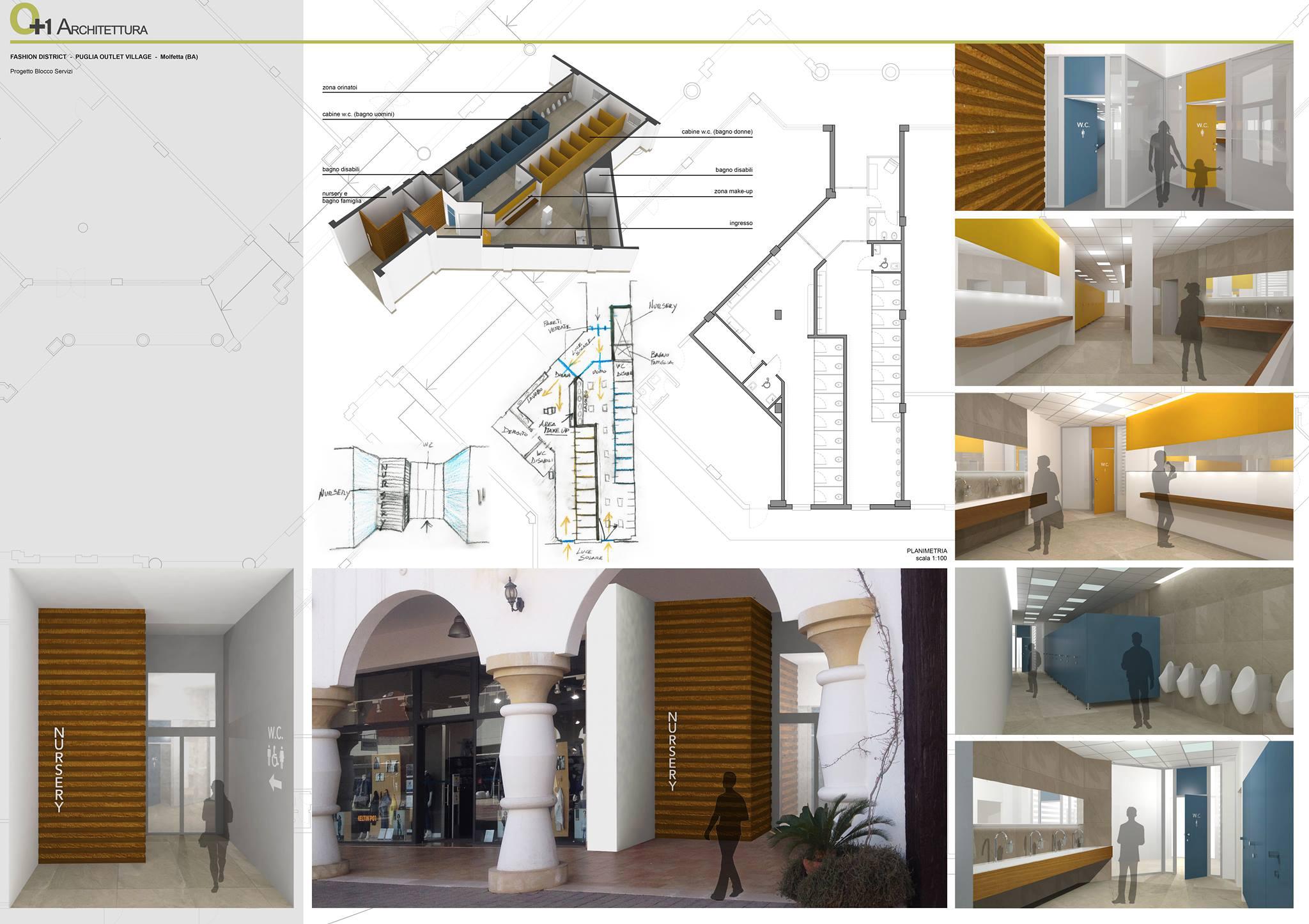 proposta-progettuale-blocco-servizi-centro-commericiale-outlet ...