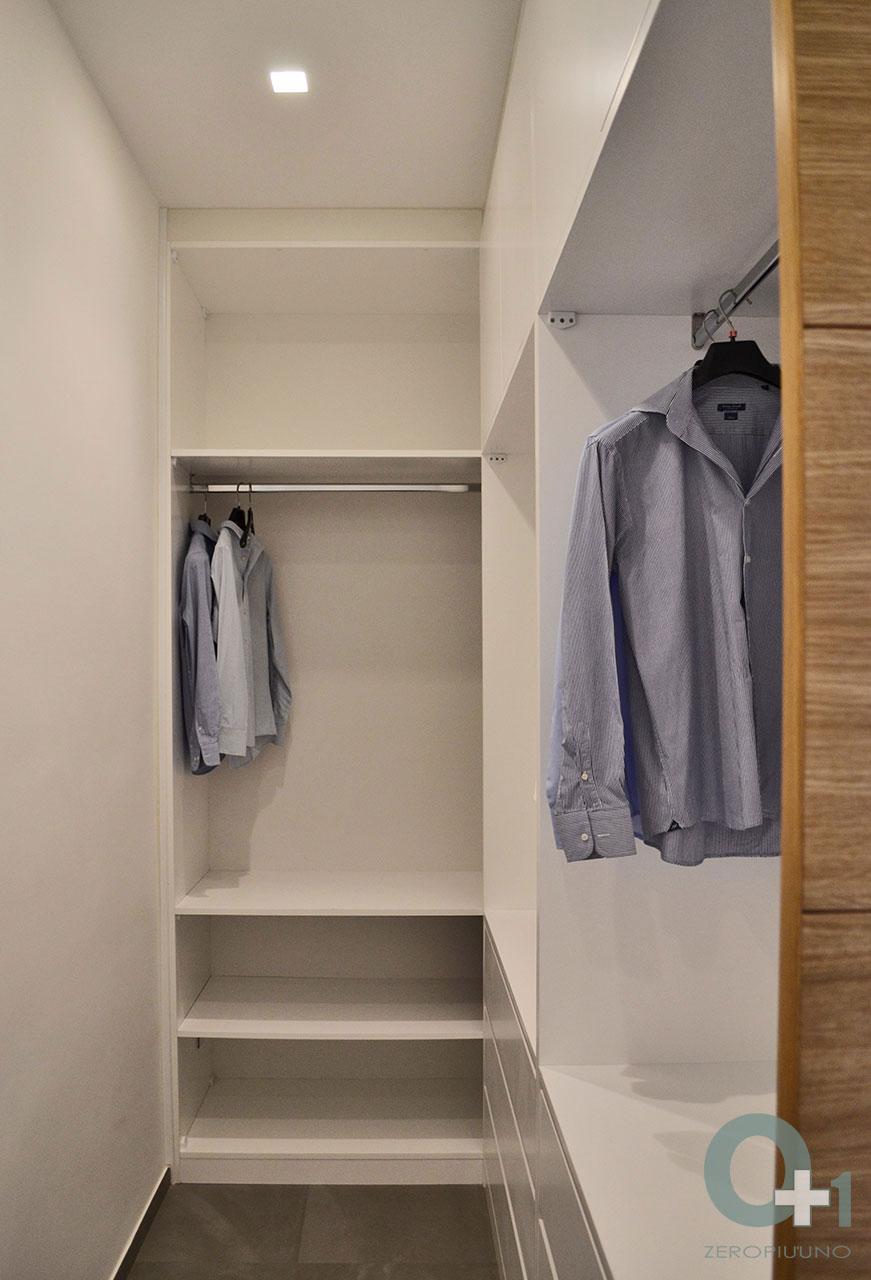Ristrutturazione-appartamento-chiavi-in-mano—arredo-su-misura-cabina ...