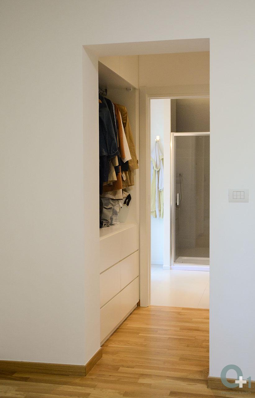 ristrutturazione-villa—camera-da-letto-con-cabina-armadio-e-bagno-in ...