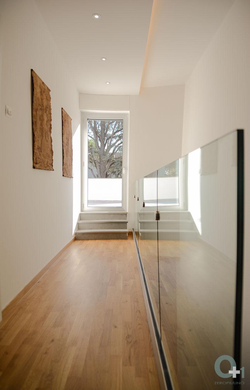 ristrutturazione-villa—piano-primo-zona-notte-e-accesso-al-terrazzo ...