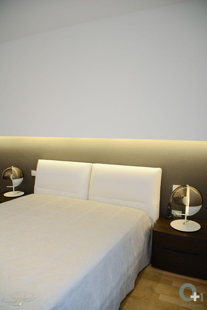 ristrutturazione-parziale-veletta-camera-da-letto-pitturazione ...