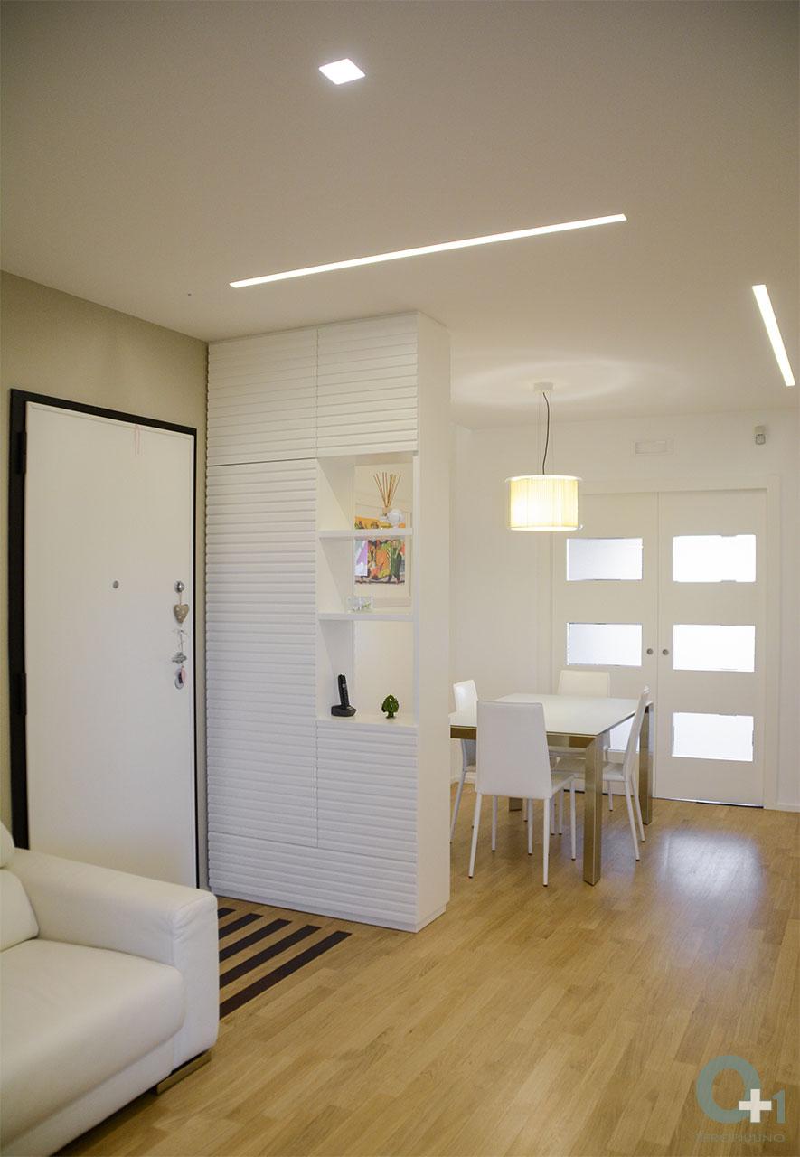 ristrutturazione-parziale-zona-giorno-vista-porta-di-ingresso-e ...